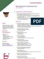Management Operationnel v2 (1)