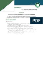cdr2ski.pdf
