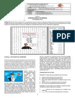 Lesson 1 CORONAVIRUS OURBREAK.pdf