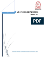 Material semana 14 de [Lenguaje y literatura].pdf