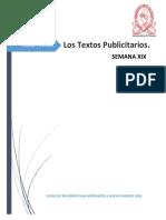Material semana 19 de [Lenguaje y literatura].pdf