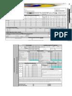 FC-SS004_01-V3-3.2020 (reinaldo alberto gomez puerta) (4).xlsx