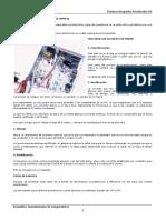 Fuente de Poder.pdf