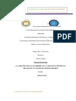 proyectofinal guardería.pdf