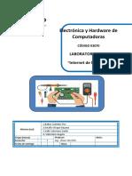 Lab13 - Internet de las Cosas.docx..avanse