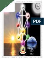 Curso de Alta Magia Kabalística - Módulo III – A Kabalah Prática