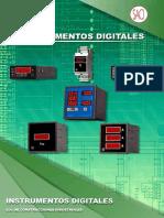 ESP_4-DIGITALES