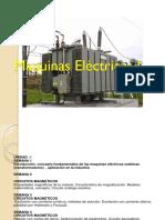Maquinas Eléctricas I.pdf