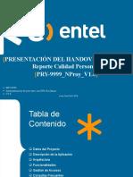 Handover RPA-Reclamos v1.0.pptx