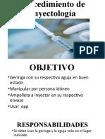 inyectologia.pptx