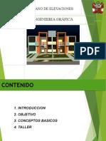SESION 15-2-elevaciones.pptx