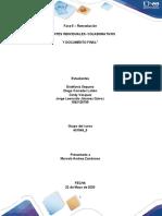 Formato Fase Final QA (2)