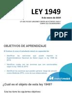ley 1949 de 2019_final