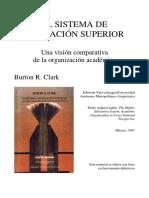 SERC_Clark_1_Unidad_3