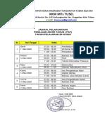 Jadwal PAT 20192020.pdf
