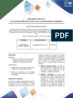 preinformes_1_2_3_4_5.docx