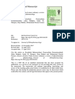 aloysia citrodora palau-phytochemistry-bahramsoltani2018.pdf