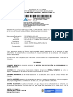 T-2020064836-3031726 (1)