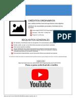 solicitar creditos.pdf