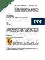 Estructura-del-Rosario-por-el-Mundo