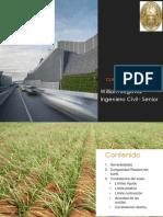 Clase 04_Compacidad_Relativa_y_Consistencia