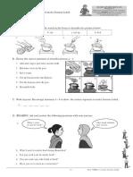 ILRP_05_Worksheet