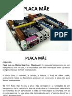 3 - TREI_12ªclasse_PLACA MÃE