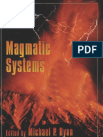 Magmatic Systems.pdf
