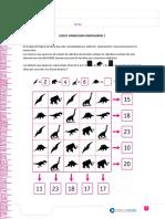 articles-20020_recurso_doc