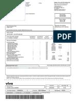 Documento_1591379002774.pdf