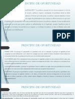 DERECHO PROCESAL PENAL parte II.pptx
