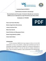 Recomendações.SBGG.ILPI (1)