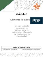 F01 LA TECNO TE VISITA - MODULO PSICOPEDAGOGIA.pdf