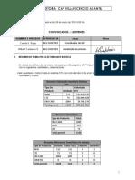 Acta de Inventario Físico Bod 495 28-01-16-1
