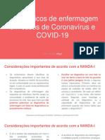 1584998283LIve_DiagnAsticos_de_enfermagem_em_casos_de_CoronavA_rus_e_COVID19.pdf.pdf