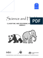 BEAM 3 Unit 2 DLP 28 Classifying and Describing Habitats of Animals.pdf