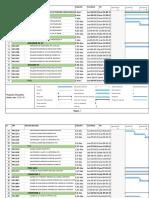 PGP MECANICOS.pdf