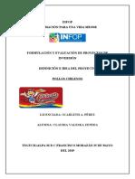 Pollos Chilenos proyecto final.docx