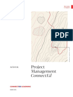 EAE_FT_Project_Management_Connected_B4