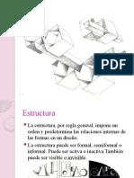 408755293-Estructuras-y-Gradacion-pptx.pptx