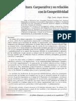2. Cultura y competitividad.pdf