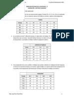 Practica Calificada 2_2  húngaro R.pdf