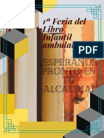 Amarillo Fiesta Elementos 21.° Cumpleaños Póster.pdf