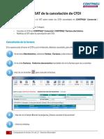 AvisoCancelacionSAT.pdf