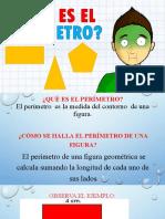 PERÍMETRO.pptx