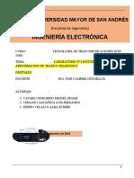 1038 Informe.docx