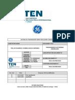 TEN-6-CM-PRW-0015_0.pdf