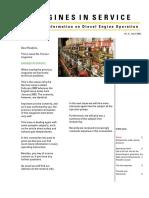ENG - MAK - Engines in service magazine - April 2002.pdf