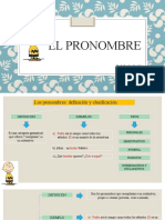 SEM3.El pronombre y los determinantes (5to).pptx