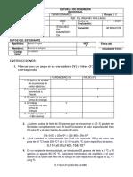 PD FINAL.pdf